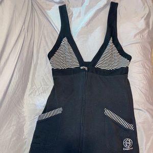 Bebe original dress